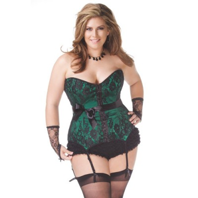 satin-and-lace-corset-by-coquette