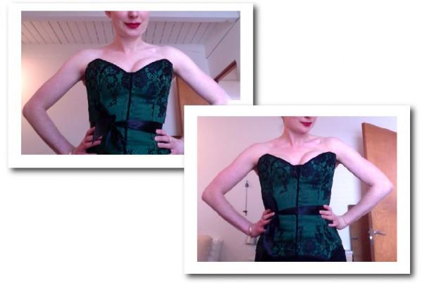 coquette-emerald-isle-corset