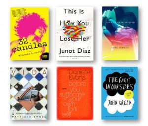 12-Must-read-books-about-love-and-being-a-woman