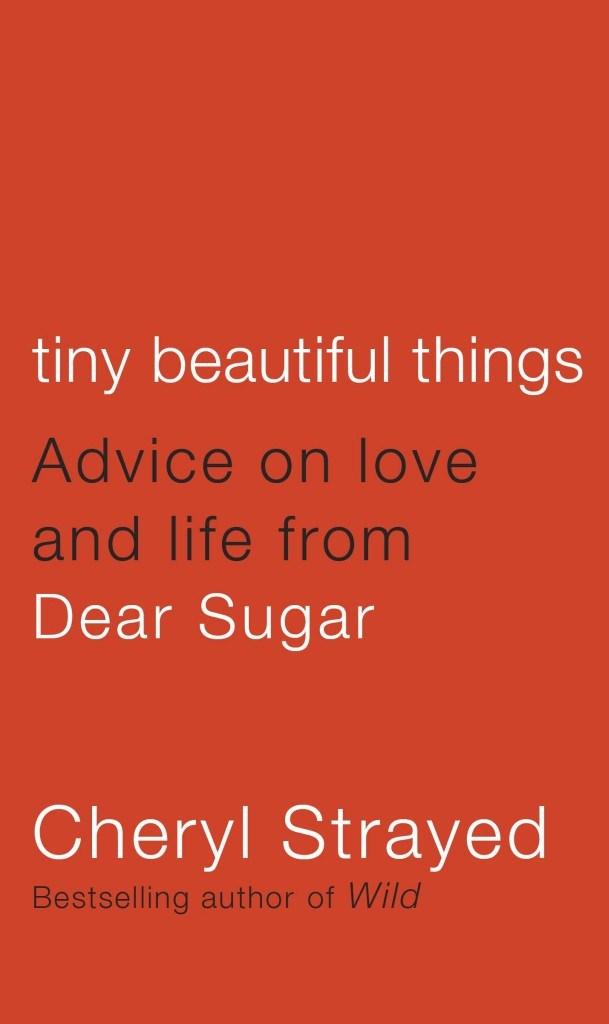 tiny-beautiful-things-cheryl-strayed