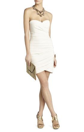 bcbg-white-cocktail-dress