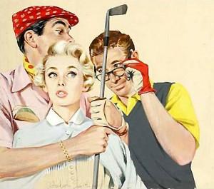vintage-illustration-romance