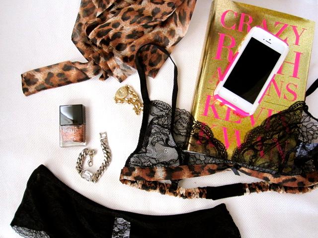 dreamgirl--leopard-print-set