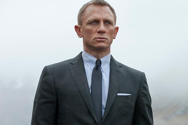 Daniel-Craig-main_1610172a