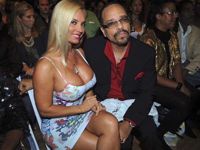 468642-coco-and-ice-t-gallery-landscape-650x488-