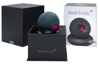 Revel-Body-Sonic-Vibrator-Grey-Pink-1_4928dbd2-c5c8-461f-9249-5d2464d864dc_1024x1024