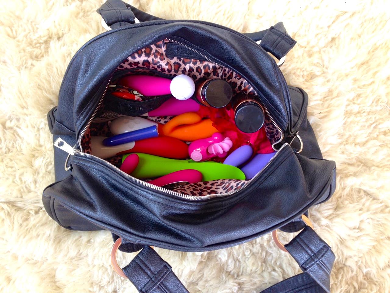 bags-sex-little-teen