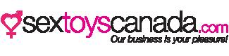 sextoys_logo