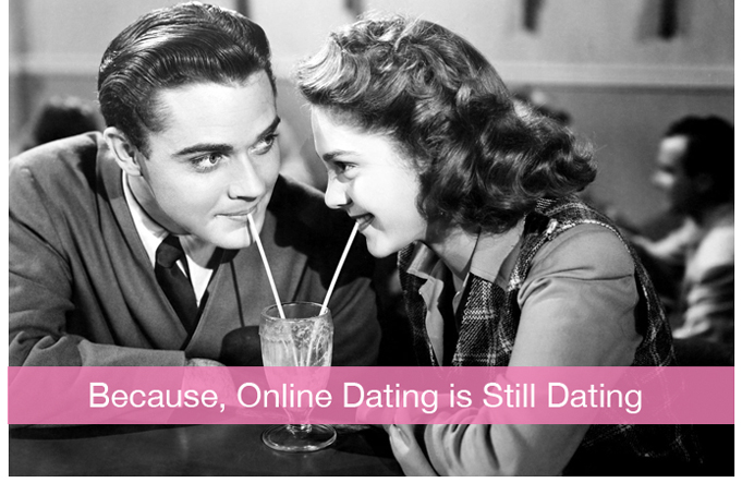 dating and still online Oncom | the worlds best online chat site | where people meet, chat, & flirt online make friends or start online dating.