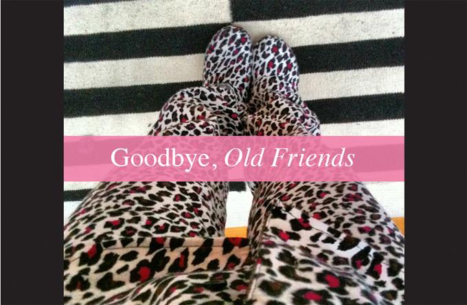 pyjamas 2
