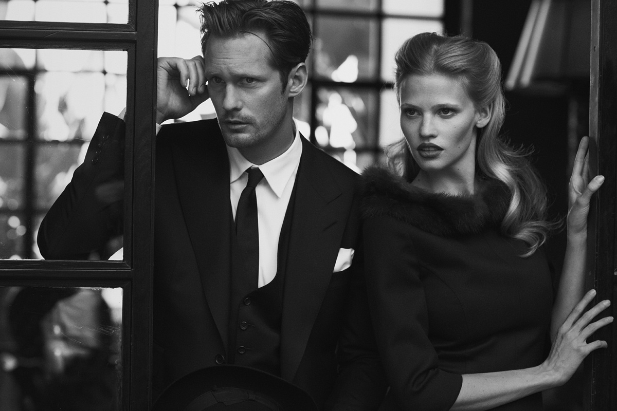 Alexander-in-Vogue-July-2011-alexander-skarsgard-22961768-1200-800
