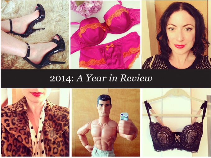 2014- year in review