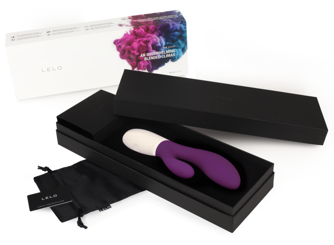 lelo-ina-wave-plum-love-toy