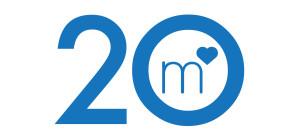 Match_20th_Logo_White_Blue