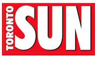 torSun-logo-LG
