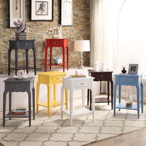 INSPIRE-Q-Daniella-1-drawer-Wood-Storage-Accent-End-Table-5be15e51-17a7-4996-b734-4847358a7cf7_600