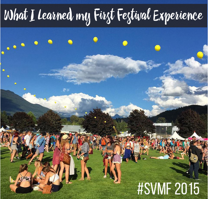 SVMF 1