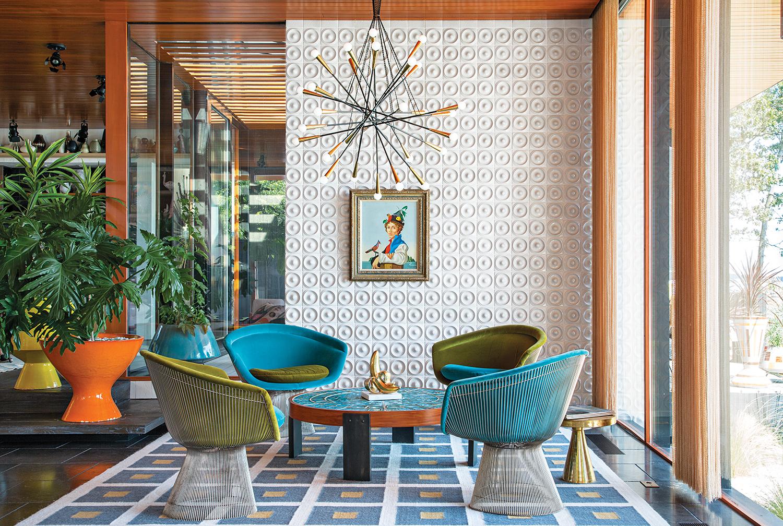 Top-Interior-Designers-Jonathan-Adler-4