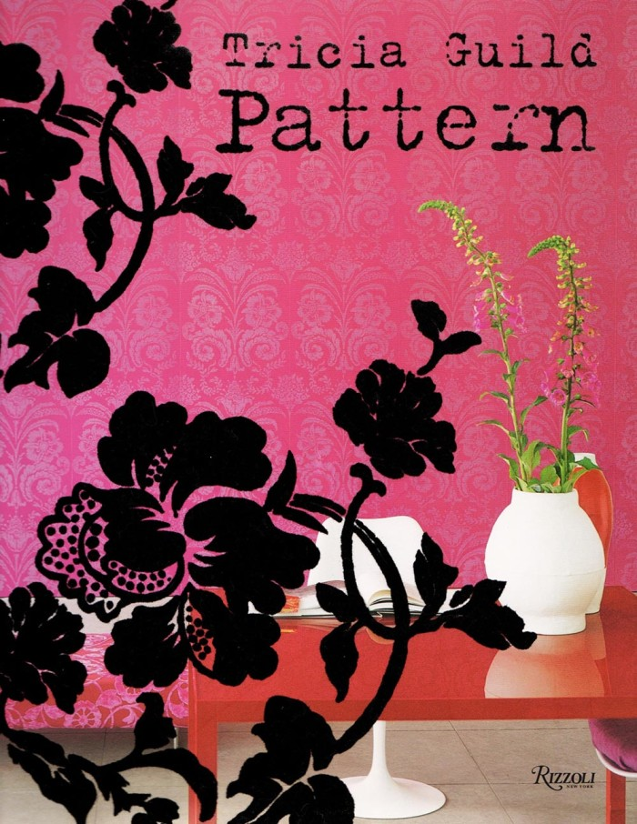 Tricia-Guild-Pattern-Cover