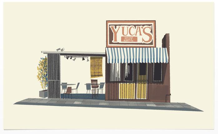 yucas01