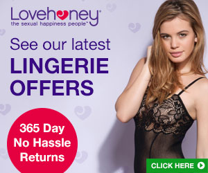lh-usa-special-offers-lingerie-2-300x250