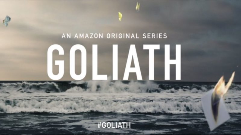 goliathnfds