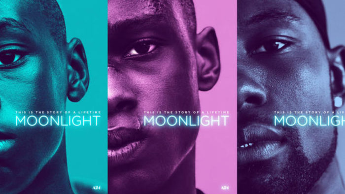 moonlight-film-poster