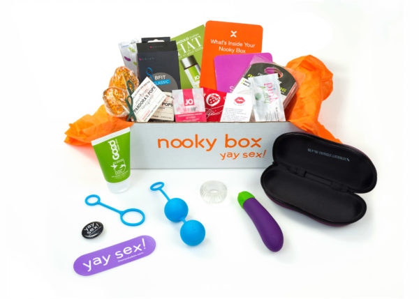 nooky-box-sex-is-healthy-600x429